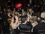 Hollywood's biggest night means big business for Oscar party venues