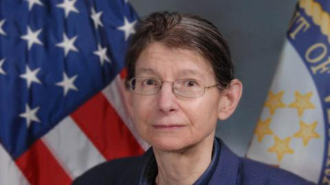 Former Cincinnati Va Medical Center Chief Of Staff Dr Barbara Temeck Suspended Without Pay Cincinnati Business Courier