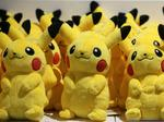 5 things to know today, and why businesses should care about Pokémon