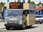 The view from Seattle: New York, Northern Virginia can expect to become Amazon's next test markets