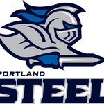 Portland Steel shuts down, joining parade of franchises exiting Arena Football League