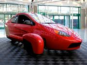Elio Motors, known for its three-wheeled vehicles, went public in February 2016. The company raised nearly $17 million in funding using the StartEngine Crowdfunding platform made possible under Title IV of the 2012 Jumpstart Our Business Startups (JOBS) Act.