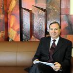Former city manager to advise Sacramento bank