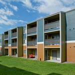 Westminster apartment complex sells for nearly $30M