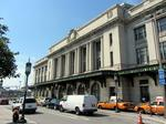 Amtrak to meet with three development teams vying for Penn Station project