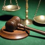 Federal judge nixes Texas' gay marriage ban