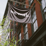 Co-working giant WeWork expanding to downtown Raleigh