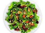 Salad restaurant chain eyeing Memphis
