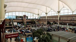 DIA's $1.8 billion renovation deal: Why the airport likes it and the airlines don't