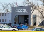 Excel lays off 270 workers