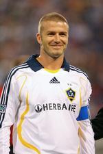 David Beckham wants soccer-only stadium for Miami team