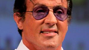 Sylvester Stallone's former Hawaii estate sold for $11M