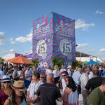 South Beach Wine & Food Festival reveals event lineup