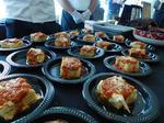South Beach Wine & Food Festival kicks off sweet 16th year