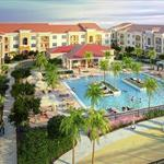 Greystar acquires apartment development site, nabs $52M construction loan