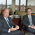 LeChase Construction president talks growth, what's next
