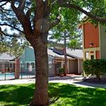 Denver, California firms buy Denver apartment complex for $50 million