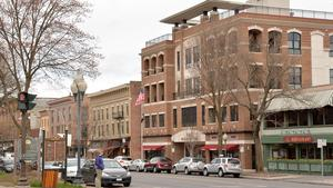 Renovations, new restaurant planned in Saratoga Springs at former Lillian's Restaurant location