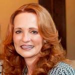 The <strong>Weitzman</strong> Group hires new CMO to lead Texas marketing efforts