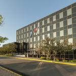 Edina office complex sells for $55 million