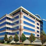 EXCLUSIVE: Investors buy Rookwood Tower
