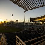 Brewers schedule TV, radio broadcasts for spring training