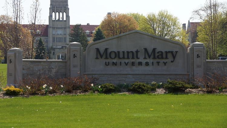 Mount Mary University >> Mount Mary Receives 3 Million Grant To Support Low Income