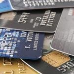 Payment Data Systems names new CEO from within