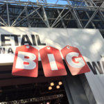 6 retail leaders with big plans for the 'big data' revolution