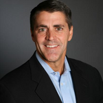 VMware COO joins pre-Dell deal exodus, jumps to Sequoia
