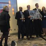 Duchenne patient advocacy group lauds Sarepta for 'transparency'