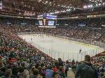 Here's how the Cyclones set an attendance record this season