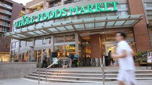 Why Whole Foods? Why now? How Amazon will upend the grocery industry