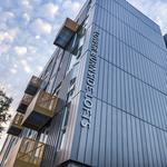 Boston investors pick up Burnside apartments for $18.5M