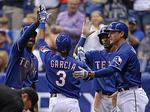 San Antonio will need squeeze play to keep Major League Baseball in Alamodome