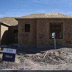 For Albuquerque housing market it's about job creation, too