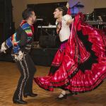 After Hours: Sacramento Hispanic Chamber of Commerce gala and business awards