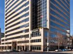 Regence exits individual markets in Washington, 57k members affected