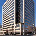 Regence exits individual market in 19 Washington counties, 57,000 members affected