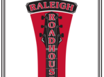 New 'roadhouse' with barbecue and music coming to Raleigh's Glenwood South