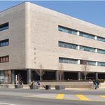 Life Sciences innovation hub opens in West Philadelphia