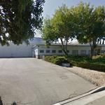 Apple leases old Pepsi bottling plant in Sunnyvale