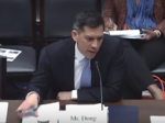 Plenty of heat but few answers from GSA during House subcommittee hearing