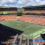 Bill seeks to create sports and entertainment authority in Hawaii