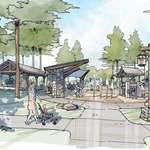 Exclusive: New master-planned community to launch northeast of Houston