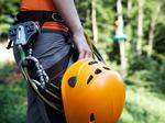 EXCLUSIVE: West Sacramento considers treetop ropes course adventure park