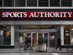 Sports Authority will shutter all its stores, including a dozen in Mass.