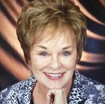 BusinessWomen First Winner: Carol Harris