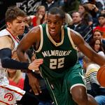 <strong>Forbes</strong>: Milwaukee Bucks value increases to $785 million - Slideshow