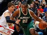 Forbes: Milwaukee Bucks value increases to $785 million - Slideshow